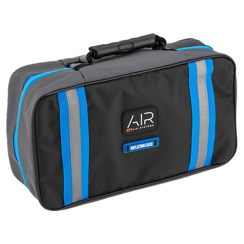 ARB Air Systems Case - ARB4297 Compressor ARB