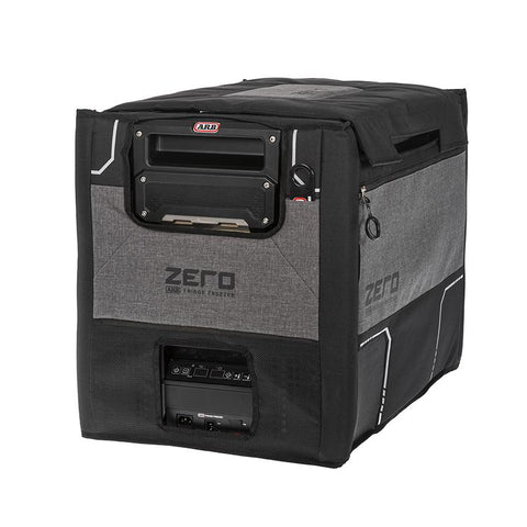 ARB Zero Fridge Transit Bag Coolers ARB