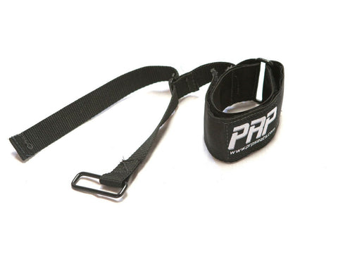 Arm Restraint Harnesses PRP Seats