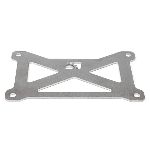 BuiltRight Industries Dash Mount Support Plate Interior Accessory BuiltRight Industries