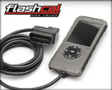 Chevy/GM Flashcal Caliberation Tool-2545 Electrical Superchips