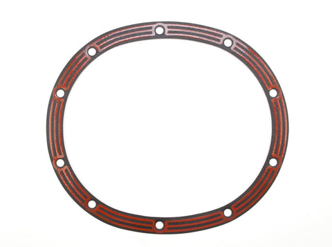 Dana 35 Differential Cover Gasket LubeLocker
