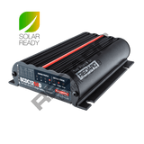 Dual Input 50A In-Vehicle DC Dual Battery Charger Electrical Redarc