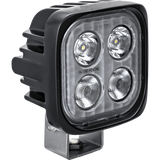 Dura Mini LED Light Lighting Vision X