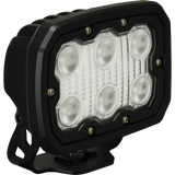 Duralux Automotive LED Light Lighting Vision X