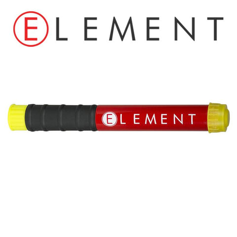 Element E50 Portable Fire Extinguisher Fire Extinguisher Element