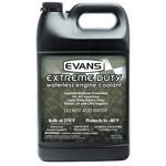 Evans Extreme Duty Waterless Coolant Oils, Greases , Additives Evans Water Coolant