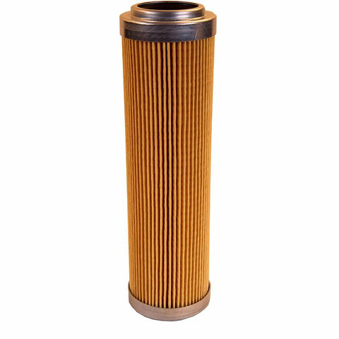 Filter Element, 10 micron Cellulose-Fits 12361 Fuel Filter Aeromotive Inc.
