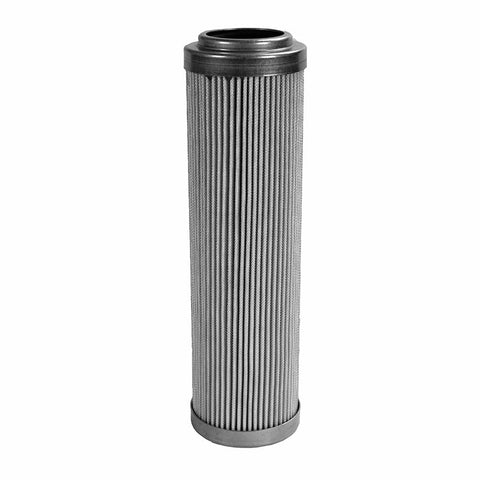 Filter Element, 10 micron Microglass-Fits 12364 Fuel Filter Aeromotive Inc.