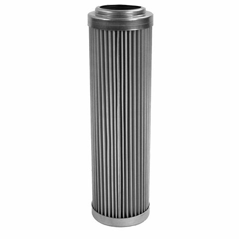 Filter Element, 40 micron Stainless Steel-Fits 12363 Fuel Filter Aeromotive Inc.