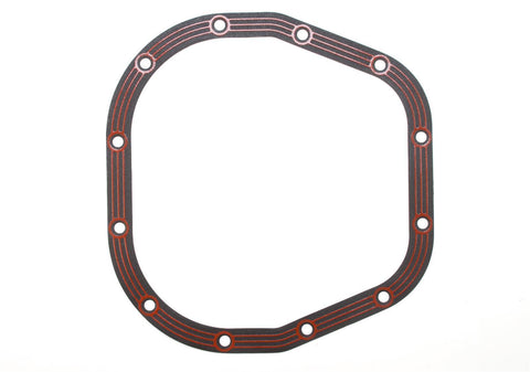 Ford 10.25-10.5 Differential Cover Gasket LubeLocker Drivetrain LubeLocker