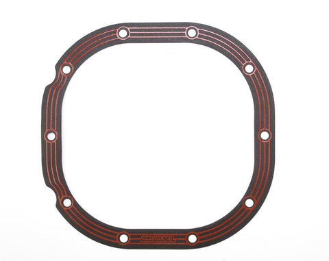 Ford 8.8 inch Differential Cover Gasket LubeLocker Drivetrain LubeLocker