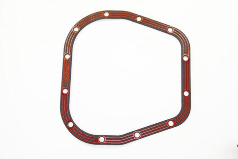 Ford 9.75 Differential Cover Gasket LubeLocker Drivetrain LubeLocker