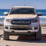 '19-Current Ford Ranger 2.0 Performance Series IFP Rear Shock