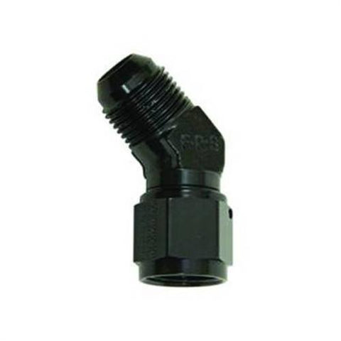 Fragola Female to Male 45° Swivels-980 Fittings Fragola Performance