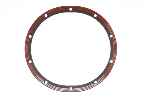 GM Corporate 10 Bolt 8.5 Truck Differential Cover Gasket LubeLocker Drivetrain LubeLocker