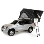 "High Country Premium Series 63"" Roof Top Tent Roof Top Tent Freespirit Recreation"