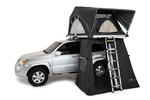 "High Country Series 63"" Annex Expedition Equipment Freespirit Recreation"
