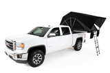 "High Country Series 63"" Roof Top Tent Roof Top Tent Freespirit Recreation"