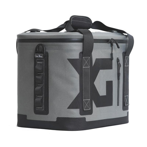 Ice Box Interior Accessory XG Cargo