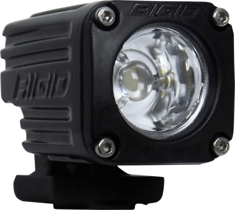 Ignite Series Aux LED Light Lighting Rigid Industries