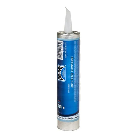 Moly Lube CV Grease 15 oz. Oils, Greases , Additives Bel Ray
