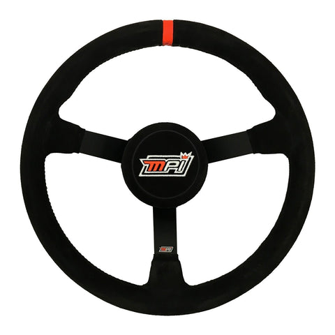 MPI-MP Series Steering Wheels Steering Wheels MPI