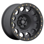 MR105 Beadlock Wheels Method Wheels