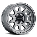 MR316 Street Series Wheel Wheels Method Wheels