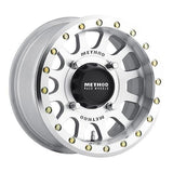 MR401 UTV Beadlock Wheels Method Wheels