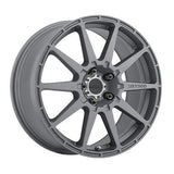 MR501 RALLY Wheels Method Wheels