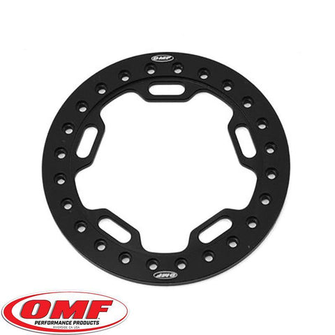 OMF Phaze 5 Beauty Ring Wheel Ring OMF Performance Products