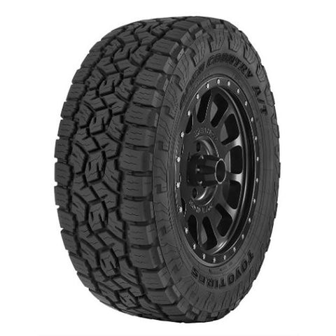 Open Country A/T III Tires Toyo