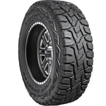 Open Country R/T Tires Toyo