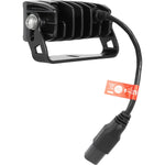 Overland Area Light-VW0503M Lighting Vision X