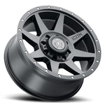 "Rebound | 20"" Wheel Wheels Icon Alloys"