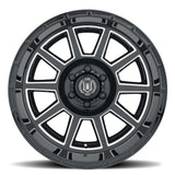 Recoil | 20"