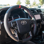 SDHQ Built Custom Steering Wheels Steering Wheels SDHQ Off Road