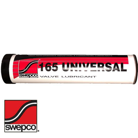 Swepco 165 Universal CV Grease Oils and Grease Swepco