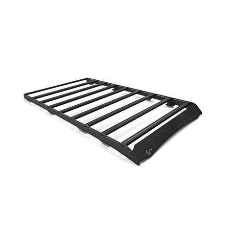 Toyota 200 Series Landcruiser Roof Rack Roof Racks Prinsu Designs