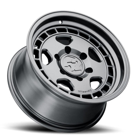 "Turbomac HD ""Classic"" Wheel Wheels Fifteen52 Wheels"