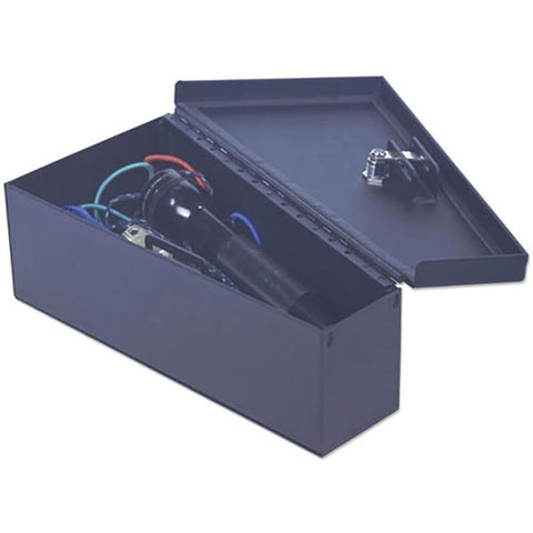 Universal Under the Hood Lockbox Security Tuffy Security Products