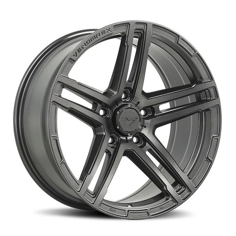 "Venomrex VR501 17"" Wheel Wheels Vorsteiner Wheels"