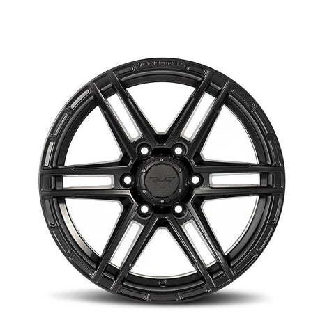 "Venomrex VR501 20"" Wheel Wheels Vorsteiner Wheels"