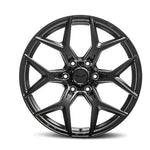 "Venomrex VR601 20"" Wheel Wheels Vorsteiner Wheels"