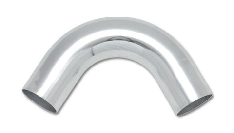 Vibrant Aluminum Tubing 120° Bend Fabrication Vibrant Performance