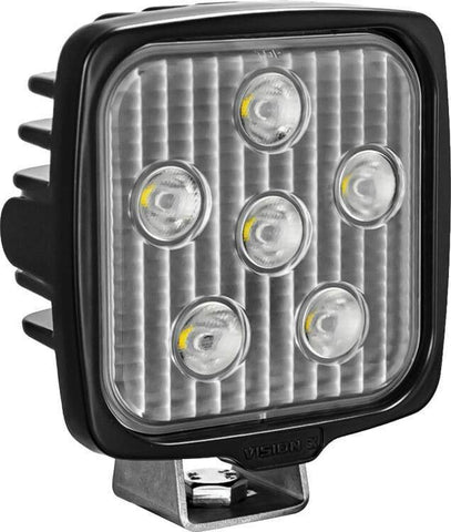 VL-Series LED Light Lighting Vision X