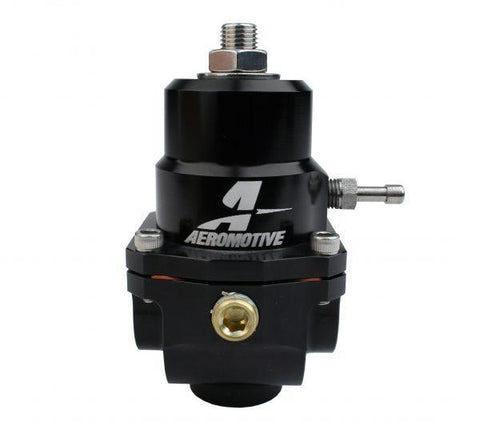 X1 Series Regulator