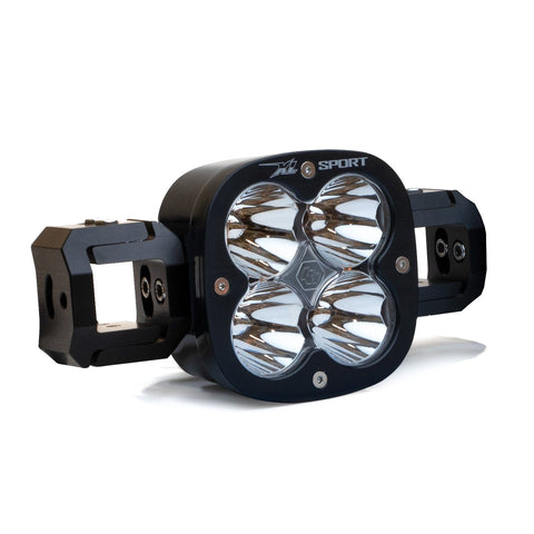 XL Linkable Add-A-Light Sport LED Light Lighting Baja Designs