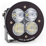XL Sport-R LED Light Lighting Baja Designs